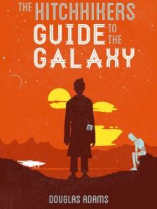 Le-guide-du-voyageur-galactique-Douglas-Adams