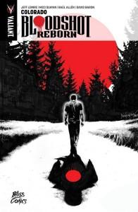 bloodshot-reborn